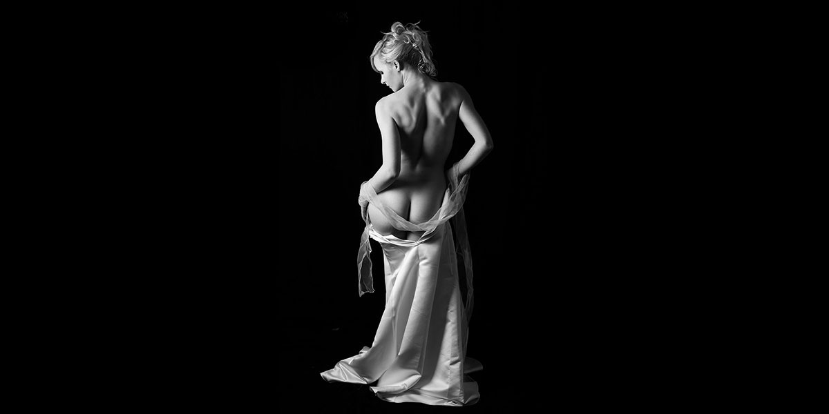 boudoir-photography-0008