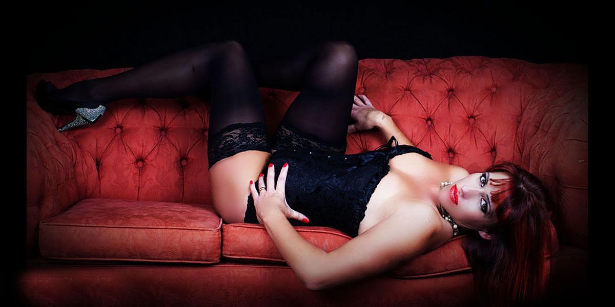 boudoir-photography-0009