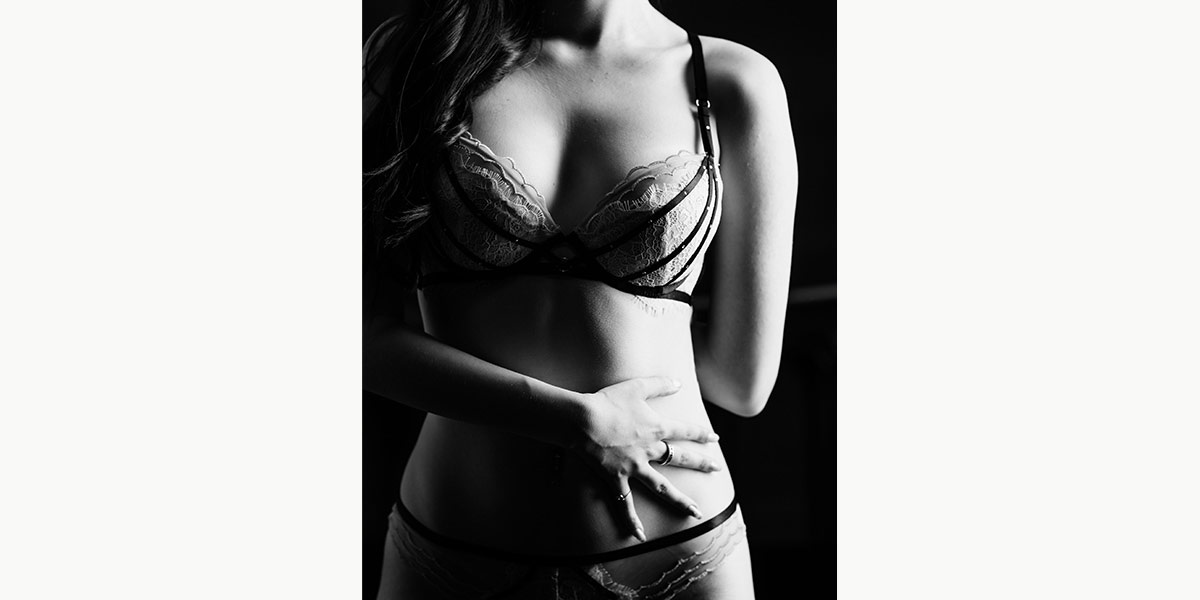 boudoir-photography-0011