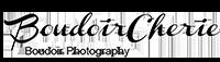 Boudoir Photography Derby | Nottingham